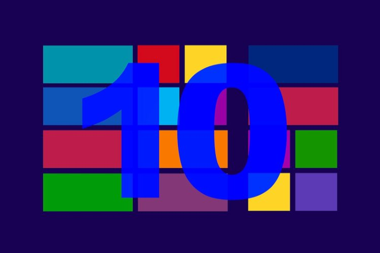 windows-10-gratis-update