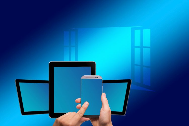 windows-10-november-update-fail