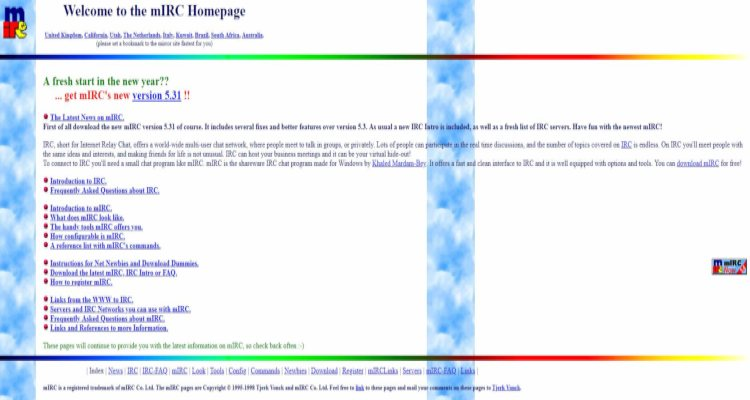 www-dag-internet-geschiedenis