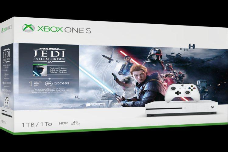 xbox-one-star-wars-fallen-jedi-box