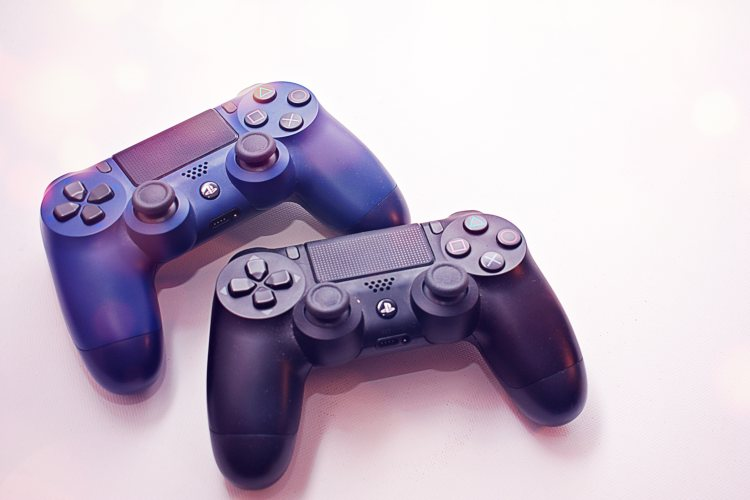 xbox-playstation-switch-vergelijking