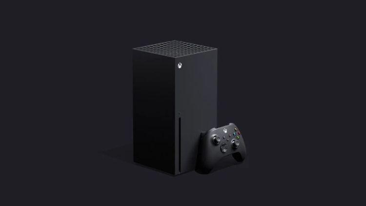 Xbox Series X krijgt handige pauzeerfunctie