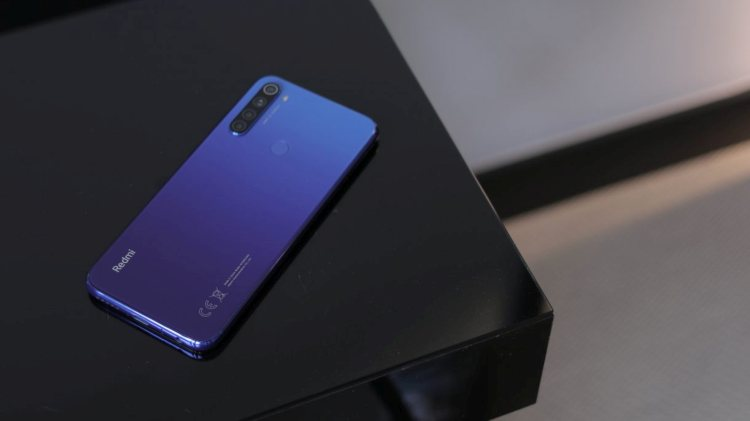 xiaomi-redmi-note-8-t