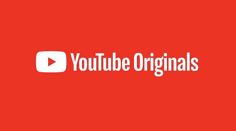 Zo kun je YouTube Originals gratis bekijken