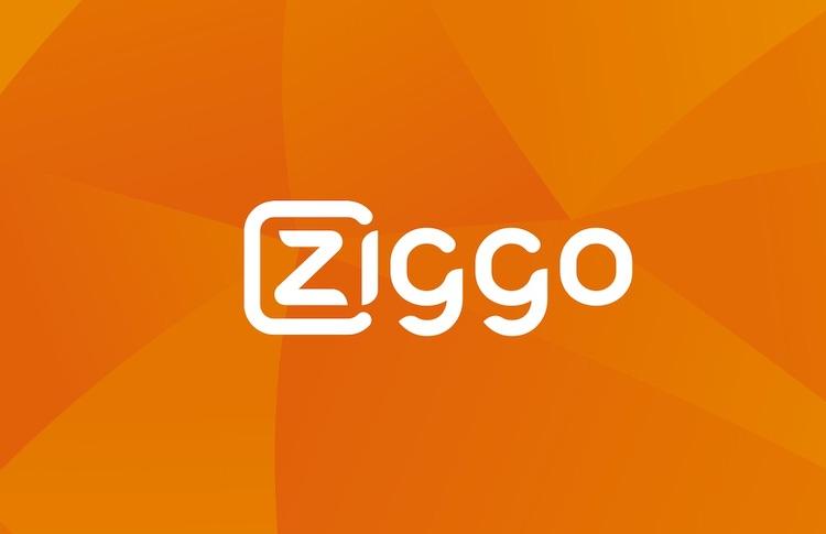 Ziggo verhoogt alwéér de tarieven voor een abonnement