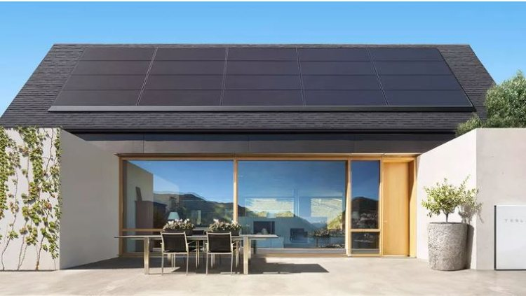 zonne-energie-zonnepanelen-tesla-goedkoper